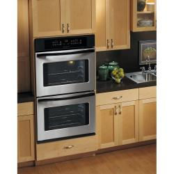 Brand: FRIGIDAIRE, Model: FEB30T5DB