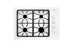 Brand: FRIGIDAIRE, Model: FFGC3025LW, Color: White