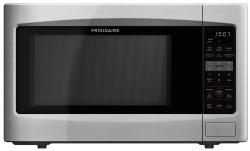 Brand: FRIGIDAIRE, Model: FFCT1278LS, Color: Stainless Steel