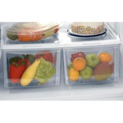 Brand: FRIGIDAIRE, Model: FGHS2332LE
