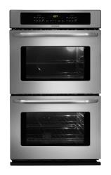 Brand: FRIGIDAIRE, Model: FFET2725LS, Color: Stainless Steel