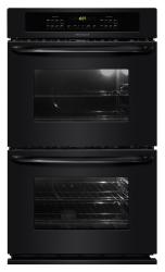 Brand: FRIGIDAIRE, Model: FFET2725LS, Color: Black
