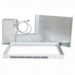 Brand: FRIGIDAIRE, Model: 82182700