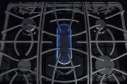 Brand: FRIGIDAIRE, Model: FGF316D