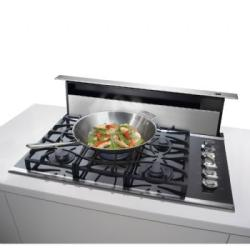Brand: FRIGIDAIRE, Model: FGGC3065KS