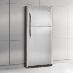 Brand: FRIGIDAIRE, Model: FGHT1834KW