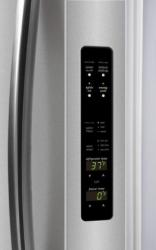 Brand: FRIGIDAIRE, Model: FGHN2844LP