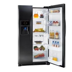 Brand: FRIGIDAIRE, Model: FGHS2334KQ