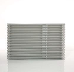 Brand: FRIEDRICH, Model: AG, Style: Architectural Grille