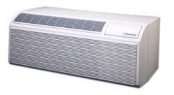 Brand: FRIEDRICH, Model: PDH07K3SE, Style: 7,300 BTU Packaged Air Conditioner