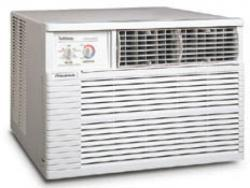 Brand: FRIEDRICH, Model: YS09L10, Style: 9,200 BTU Room Air Conditioner