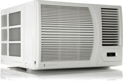 Brand: FRIEDRICH, Model: CP15F10, Style: 14,700 BTU Room Air Conditioner