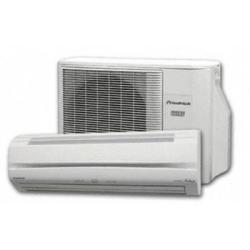Brand: FRIEDRICH, Model: M24YFPKG, Style: Wall Mounted Single Zone Systems Air Conditioner
