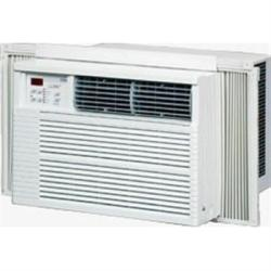 Brand: FRIEDRICH, Model: XQ05M10, Style: 5,500 BTU Room Air Conditioner
