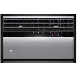 Brand: FRIEDRICH, Model: SL36M30, Style: 36,000 BTU Room Air Conditioner
