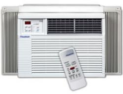 Brand: FRIEDRICH, Model: XQ05L10A, Style: 5,500 BTU Room Air Conditioner