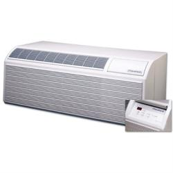 Brand: FRIEDRICH, Model: PDH09K3SD, Style: 9,100 BTU Air Conditioner