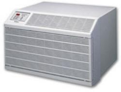 Brand: FRIEDRICH, Model: WS14B10A, Style: 13,500 BTU Air Conditioner