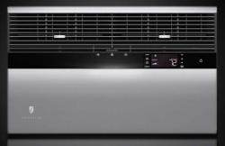 Brand: FRIEDRICH, Model: SM18M30, Style: 17,500 BTU Room Air Conditioner