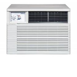 Brand: FRIEDRICH, Model: EQ08M11, Style: 7,500 BTU Room Air Conditioner
