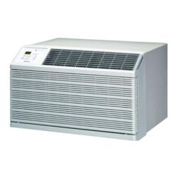 Brand: FRIEDRICH, Model: WS10C10, Style: 9,700 BTU Through-the-Wall Air Conditioner