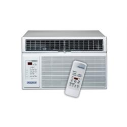 Brand: FRIEDRICH, Model: SM24L30, Style: 23,500 BTU Room Air Conditioner