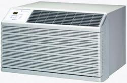 Brand: FRIEDRICH, Model: WS10B30A, Style: 10,000 BTU Through-the-Wall Air Conditioner