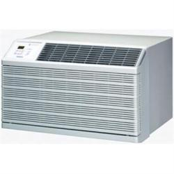 Brand: FRIEDRICH, Model: WS08B10A, Style: 8,000 BTU Through-the-Wall Air Conditioner