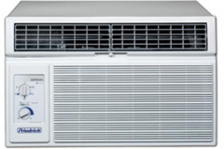 Friedrich Ks15l10 14 500 Btu Room Air Conditioner With 4