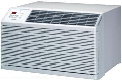 Brand: FRIEDRICH, Model: WE13C33, Style: 12,600 BTU Through the Wall Air Conditioner