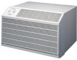 Brand: FRIEDRICH, Model: WE13B33B, Style: 12,500 BTU Through-the-Wall Air Conditioner