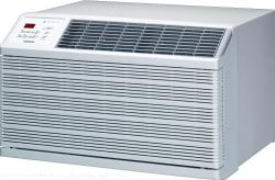 Brand: FRIEDRICH, Model: WE10C33, Style: 9,500 BTU Through the Wall Air Conditioner