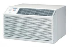 Brand: FRIEDRICH, Model: WE10B33C, Style: 10,000 BTU Through-the-Wall Air Conditioner