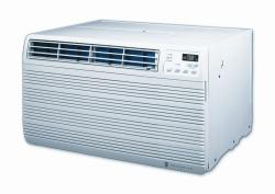 Brand: FRIEDRICH, Model: US08C10, Style: 8,000 BTU Through-the-Wall Air Conditioner