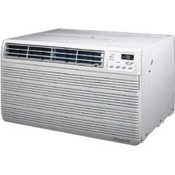 Brand: FRIEDRICH, Model: US08B10A, Style: 8,000 BTU Air Conditioner