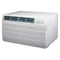 Brand: FRIEDRICH, Model: UE08C13, Style: 8,000 BTU Through-the-Wall Air Conditioner