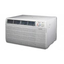 Brand: FRIEDRICH, Model: UE12A33C, Style: 11,500 BTU  Air Conditioner