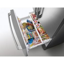 Brand: Electrolux, Model: EW23BC70IS
