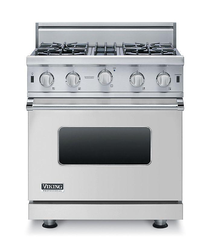 Vgic53014b Viking Vgic53014b 5 Series Gas Ranges