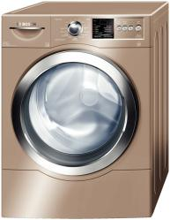 Brand: Bosch, Model: WFVC544CUC, Color: Sepia