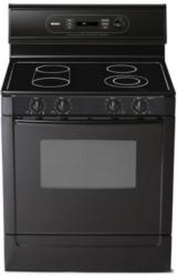 Brand: Bosch, Model: HES7052U, Color: Black