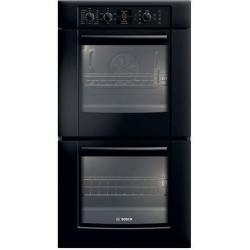 Brand: Bosch, Model: HBN5650UC, Color: Black