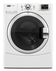 Brand: MAYTAG, Model: MHWE200XW, Color: White