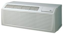 Brand: LG, Model: LP126CD3A, Style: 11,800 BTU Packaged Terminal Air Conditioner