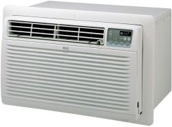 Brand: LG, Model: LT1030HR, Style: 10,000 BTU Air Conditioner