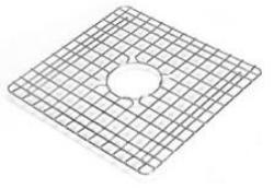 Brand: FRANKE, Model: PS3036C, Style: Coated Stainless Bottom Grid
