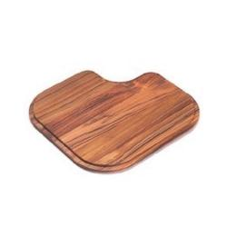 Brand: FRANKE, Model: GN1640S, Style: Solid Wood Cutting Board