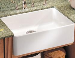 Brand: FRANKE, Model: MHK11020WH, Color: White