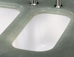 Brand: FRANKE, Model: CCK1108WH, Color: White