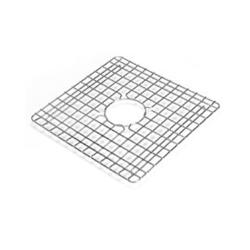 Brand: FRANKE, Model: PS1336C, Style: Coated Stainless Bottom Grid